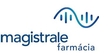 magistrale-logo